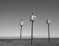 Birdhouses_fixed