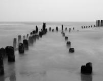 LakeMichigan1